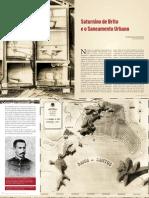 Artigo - Saturnino Brito.pdf