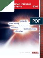 Cross Reference Mofset DSA0018459.pdf