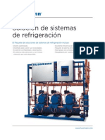 Refrig System Solution 121312 SP