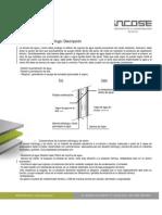 aislamiento_hidrofugo.pdf