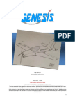 Genesis - A Filipino Aircraft