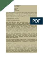 4.- Auto Constitucional 647 - 2004