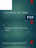 Carrefour vs Real - Copy