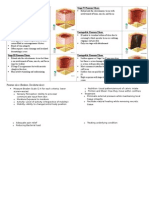 Pressure Ulcer Stages (1)