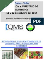 Presentacion - 2859-2013.pdf