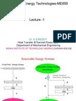 RET 2011 SolarPower1