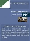 Direito Administrativo - EFD - Aula 05-15