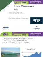 APISingapore2012 Christian Skaug.pdf