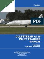 G150 PTM