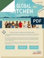 ShipCompliant Cookbook 2015