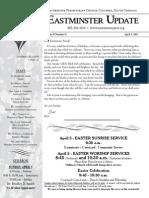 04-05-2015update.pdf