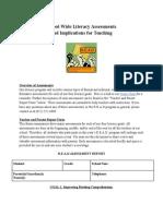 assessmentgroupproject
