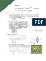 PREGUNTAS ICFES 10.docx