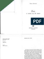 Sklovski, Victor - Zoo O Cartas No De Amor.pdf