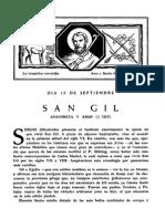 santos9-10