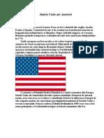 www.referat.ro-Statele_Unite_ale_Americii21025e9f1.doc