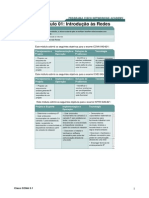 Modulo 1 - Conceitos Basicos de Redes.pdf