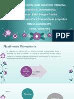 Centro Universitario de Desarrollo Intelectual.pptx