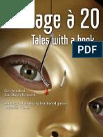 Menage-a-20, Free E-Book Download