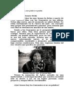 La Palabra Guaraní.docx