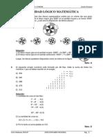 4TO EXAMEN PRE SAN MARCOS.pdf