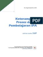 keterampilan-proses-dalam-pembelajaran-ipa.pdf