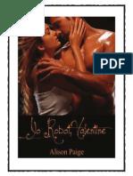 Alison Paige - Yo, robot Valentine.pdf