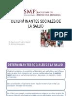 2. determinantes.pdf