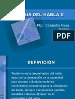 apraxia_del_habla_2.ppt