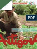 Revista-Antígona-N°9