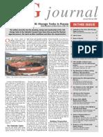 CBI LNG Journal JanFeb05-Lores