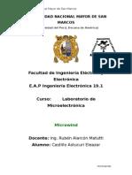 Informe Previo Microelectronica 02