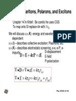Physics555 CH14A
