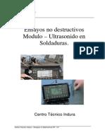 UTCOMPLETO.pdf