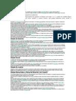 proyecto administrativo.docx
