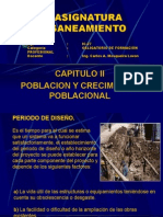 CLASE 3 PERIODO DE DISEÑO POBLACION CAP II PARTE 1.ppt
