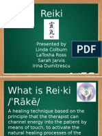 workshop 5 reiki presentation final