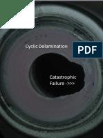 Bellows Coupling Failure Analysis