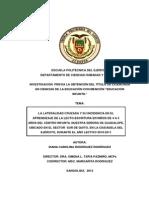 variable lecto verdad.pdf