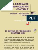 SIC_sistema de informacion contable.ppt