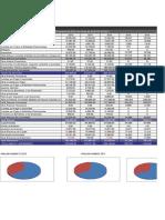 Análisis Dupont - Cervecería San Juan (2010-2014)