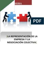 Trabajo Fol (Convenio Colectivo)