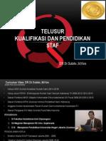 Telusur Kps 0414