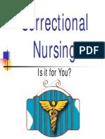 CorrectionalNursing2.PDF 1 2