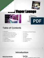 marketing project (1)
