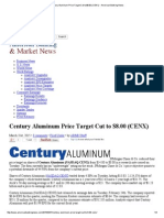 JPMorgan 20150331 Price Target Cut