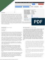 Patente CN101475059A - Superluminal Aerocraft - Google Patentes