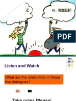 Lecture 1.2_Meeting and greetings.ppt