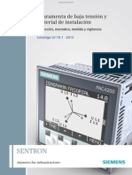 LV10-1_2012_ES_Web.pdf