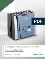 SION.pdf